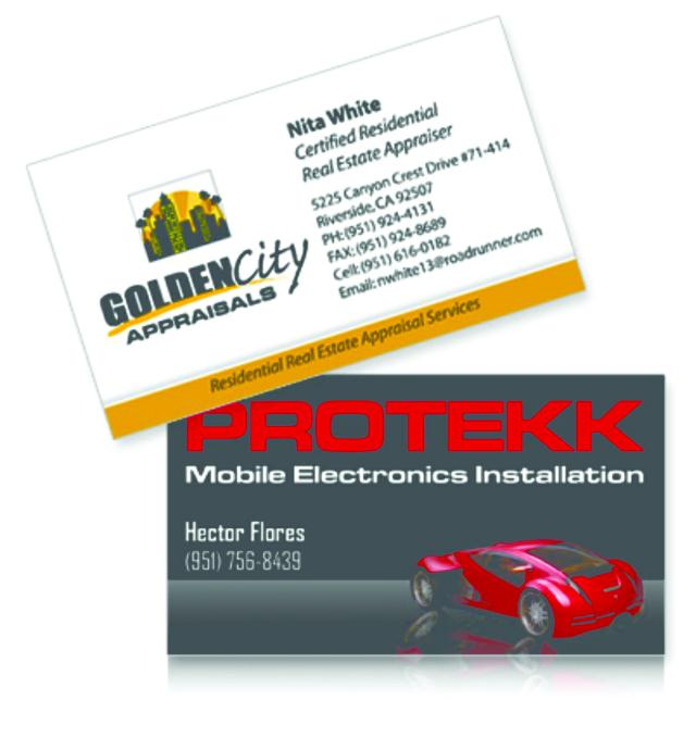 Osp offers a comprehensive printing service one stop print card2op640x690 reheart Choice Image